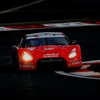 NISMO FESTIVAL at FUJI SPEEDWAY 2015 210