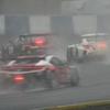SUPER GT Round1 OKAYAMA GT 300km RACE 決