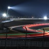 2020-02-29 スーパー耐久 富士テスト