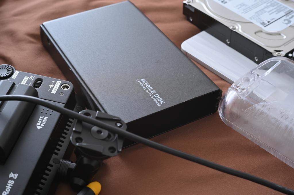 Industar- 61 L/D 55mm f2.8-YDM_7269