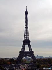 2015.10.24 ポルトガル・パリの旅(179)