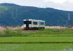 2017.06.03 今こそ仙台へ(22):歩いて・歩いて。。。