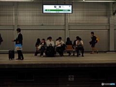 2017.06.02 今こそ仙台へ(21):杜の都・19:40