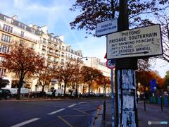 2015.10.24 ポルトガル・パリの旅(177)
