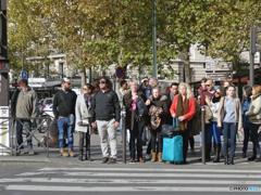 2015.10.24 ポルトガル・パリの旅(178)