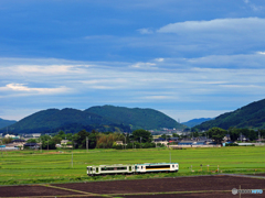 2017.06.03  今こそ仙台へ(2):佳景山・俯瞰