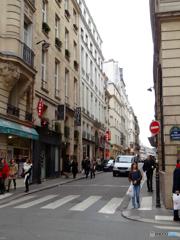 2015.10.24 ポルトガル・パリの旅(180)