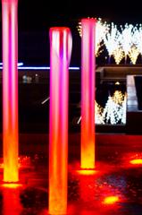 Winter-illumination2