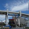 千葉駅東口