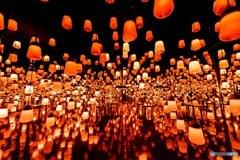 ~Mystical Lamps~