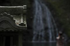 滝GIRL