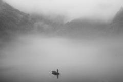 霧の仕掛人 Ⅰ