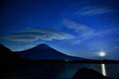 田貫湖 2021.5.5_2
