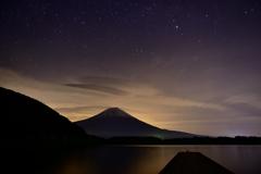 田貫湖 2021.5.5_1