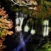 白糸の滝2020.11.22_2
