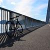 しまなみ海道自転車旅 12