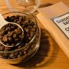 大阪Garden Bar Coffee