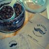 神戸Beyond Coffee Roasters
