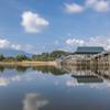 津軽富士見湖
