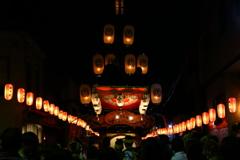 石取祭2016-1
