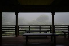 六甲高山植物園(壱拾参)