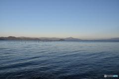 2015.11.12琵琶湖