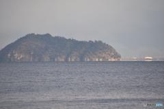 浮き島現象#1