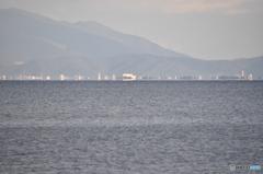 浮き島現象#2