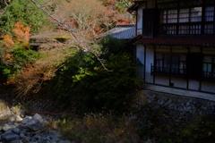 inunakiyama