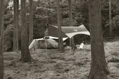 vespa camp 05