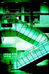 Green Light Town