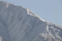 二人の登山家?