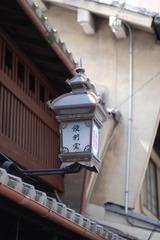 京都にて。。。