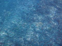 八丈島の海4