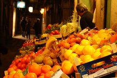 とある果物屋