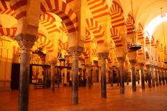 Mezquita 4