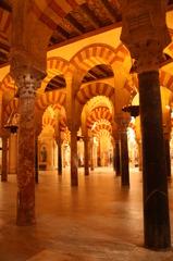 Mezquita 3