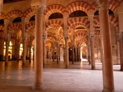 Mezquita 1