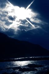 Flash The Sun