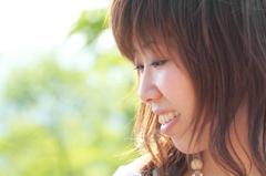 ポートレート★Mちゃん Part.1