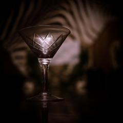 光と影のラビリンス
