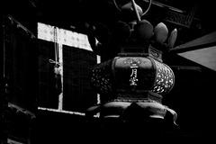 Color of Nara  7/30