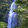 ニコニコ滝