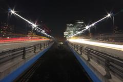 夜景harumi