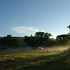 カヤノ平キャンプ場