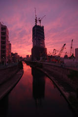 続・平成のALWAYS 一丁目の夕日