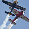 ACROBAT FLIGHT