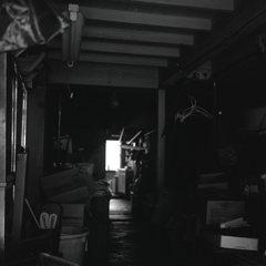 ローライと奥の光 ♯1
