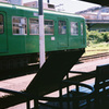 銚子電鉄の夏 2015