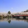 庄原上野公園-2
